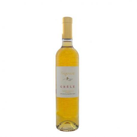Vendita Grèle Passito Bianco Veneto IGT Frigo Wine