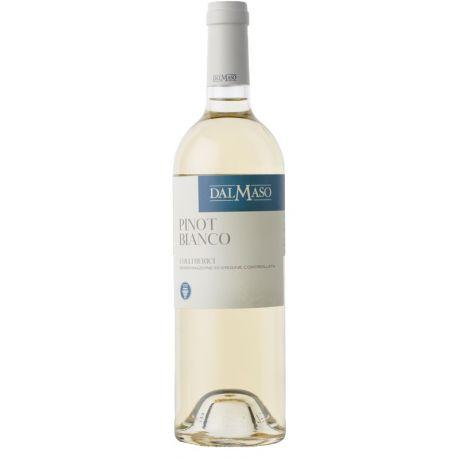 Pinot bianco colli berici Dal Maso