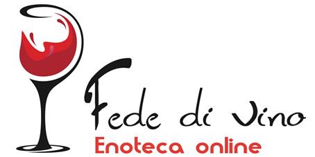 Fededivino