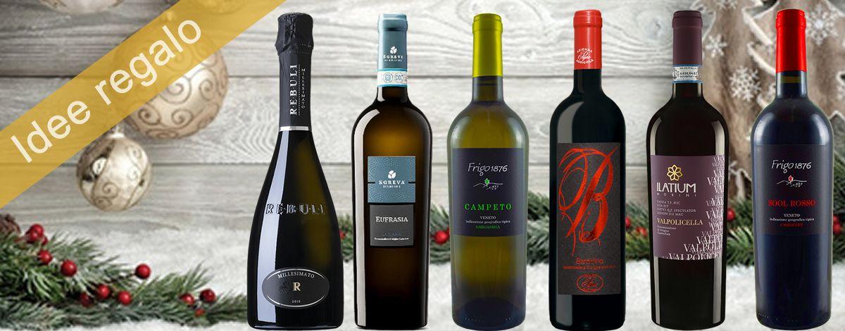 confezione-regalo-natale-6-bottiglie-vini-rossi-bianchi